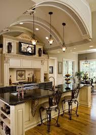 163 best your dream kitchen images on pinterest cuisine design