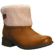 uggs on sale womens ebay ugg australia casual 100 leather boots for ebay