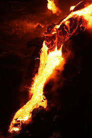 Wildfire Gospel Song by 433 Best Fire Images On Pinterest Character Inspiration
