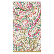 Decorative Hand Towels For Powder Room - decorative paper guest towels paperstyle