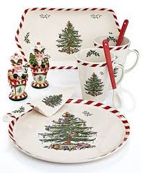 124 best spode china images on china
