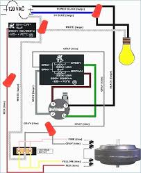 harbor breeze ceiling fan switch harbor breeze ceiling fan switch wiring diagram dynante info