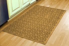 bungalow flooring doormats welcome mats sears