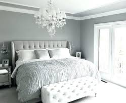 ideas for decorating a bedroom purple and grey bedroom ideas grey bedroom ideas decorating grey