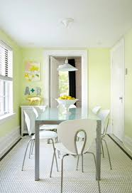glass parsons dining table frosted glass dining table design ideas
