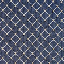 Upholstery Fabric Southwestern Pattern Upholstery Fabric By The Yard Discounted Designer Fabrics