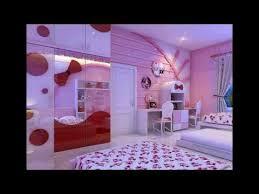 Romantic Bedroom Design Romantic Bedroom Decorating Ideas YouTube - Romantic bedroom designs
