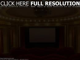 basement home theater plans basement decoration