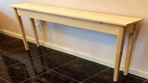 long accent table protipturbo table decoration