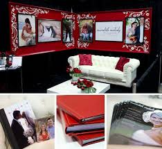 Wedding Expo Backdrop 76 Best Bridal Show Booth Inspiration Images On Pinterest Bridal
