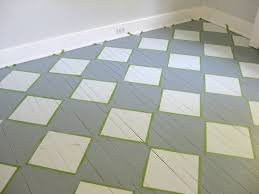Wood Floor Paint Ideas Floor Pictures Of Painted Wood Floors Painted Concrete Floor
