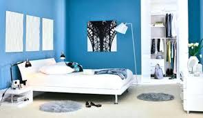 quelle couleur de peinture choisir pour une chambre choix de peinture pour chambre choix de peinture pour chambre choix