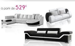 canape cuir prix prix canapé cuir royal sofa idée de canapé et meuble maison