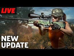 pubg update today pubg with the update on xbox one x youtube