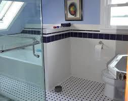 blue bathroom tile ideas top bathroom floor tile blue blue floor tiles blue tile bathroom floor