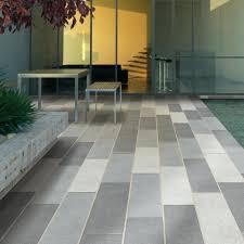 stunning patio slabs design ideas gallery best idea home design
