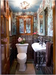 Saltbox Design by Bathroom Bathroom Furniture Bathroom Half Bath Decorating Ideas