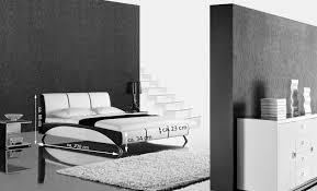 design polsterbett design polsterbett weiß schwarz 180 x 200 cm mit soundsystem