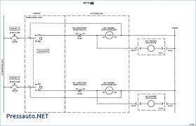 house floor plan symbols electrical floor plan symbols house wiring diagram pdf app for