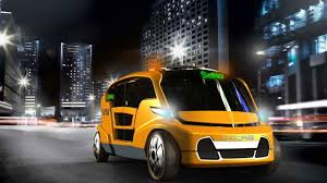 unicab home design inc nyc seeks taxi of tomorrow
