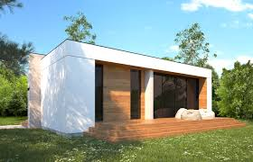 custom made homes custom built tiny homes provide compact living without sacrificing