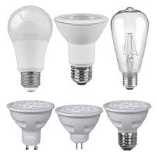 led bulb in 3 way l canada s light bulb store elightful the easy way to buy