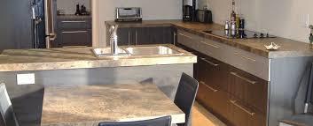 armoire de cuisine thermoplastique ou polyester comment acheter des armoires de cuisine prix armoire en