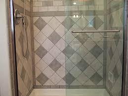 bathroom tile ideas for shower walls beautiful bathroom tile ideas for shower walls with best 25 shower