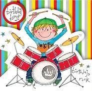 drummer boy birthday card co uk kitchen home