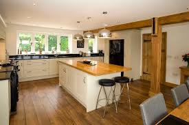 bespoke kitchens ideas ideas bespoke kitchen with bespoke kitchens alton 6757