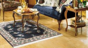 Rugs Bay Area Area Carpet Rugs Concord Ca San Ramon
