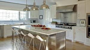 kitchen island legs metal kitchen island legs metal for home eyeofislamabad