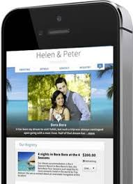 wedding registry no fee check out our honeymoon registry at honeyfund http www