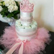 pink and silver baby shower pink and gold princess baby shower collection baby shower ideas