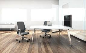 Contemporary Conference Table Contemporary Meeting Room Hon Preside Large Meeting Room
