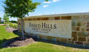 Stonebriar Mall Map Grand Homes Frisco Hills Homes For Sale In Little Elm Tx