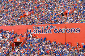 the official university of florida bucket list college magazine