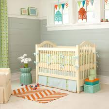 bedding sets bedroom color neutral color nursery bedding bedroom