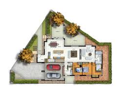 house floor plan samples floor plans project types base3d