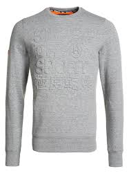 superdry men jumpers u0026 sweatshirts cheap superdry men jumpers