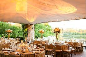 outdoor wedding venues chicago spectacular outdoor wedding venues chicago b71 in pictures gallery