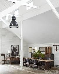 bureau vall馥 vendome 65 best inside images on apartments arquitetura and