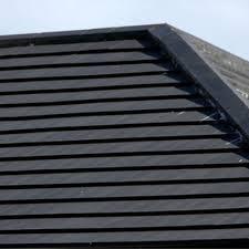 Flat Tile Roof Scott Roof U0026 Photo Of John Scott Roofing Ramona Ca United States