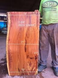 hton solid oak 120 160 big wood slabs wood slabs hardwood lumber marketplace