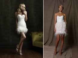 wedding reception dresses beautiful white dresses for wedding reception wedding ideas
