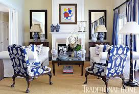 fashion home interiors houston fashion home furniture joins a host of other high end names in