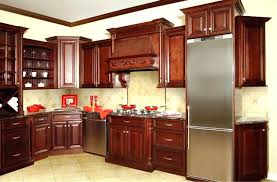 best rta cabinets reviews rta cabinets atlanta home design ideas and pictures
