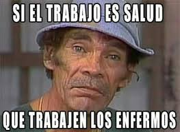 Memes Del Chompiras - 58 best chavito images on pinterest keys ha ha and jokes