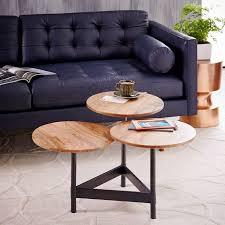 Space Coffee Table 8 Best Coffee Tables For Small Spaces