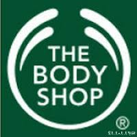 younkers black friday ad the body shop black friday ads sales deals doorbusters 2016